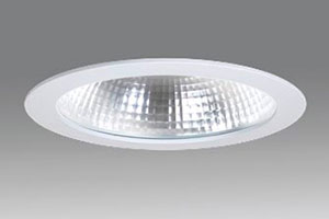 DOWNLIGHTS EMPOTRADOS
