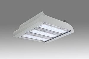 LD-151080/ LD-151120/ LD-151160/ LD-151200