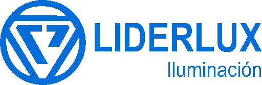 liderlux-logo